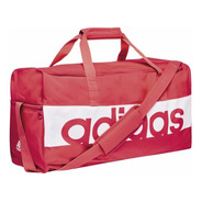 adidas Linear Performance Team Maleta Deportiva