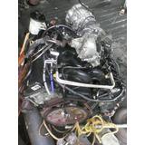 Motor Triton 5.4