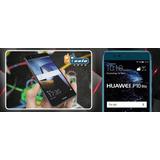 Celular Huawei P10 Lite 32gb+3gb Ram Lea El Anuncio