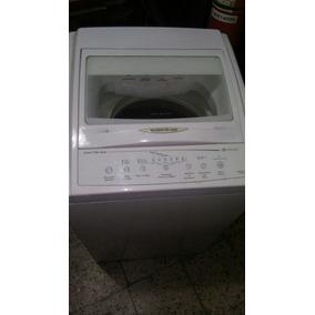 Lavarropas Automatico Eslabon De Lujo 6kg