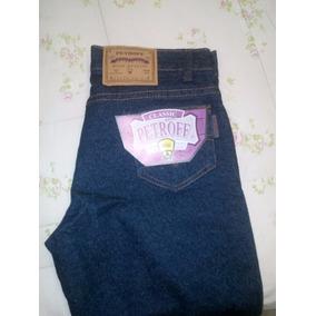 Pantalones Para Damas Al Mayor Tipo Stretch Al Mayor