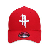 02c4cc1f7 Boné New Era Nba Houston Rockets New Mixin no Mercado Livre Brasil