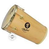 Tantam Reto Timbra Top Percussion 12x50 Madeira 8260