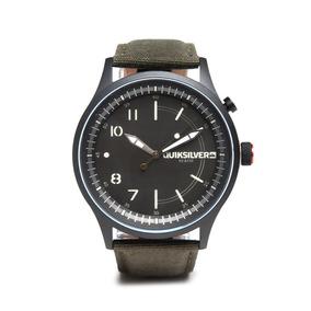 Reloj Admiral Canvas Quiksilver