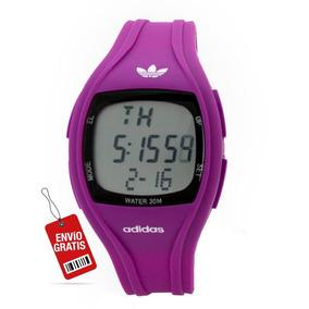 Reloj Nike Contra Agua