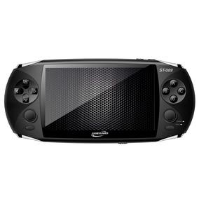 Consola Portátil 5 Game Runner St-069