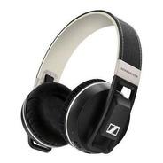 Audifonos Sennheiser Urbanite Xl Wireless Over Ear 25 Horas