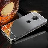 Capinha Bumper Espelhada P/ Celular Moto G5s Plus Xt1802 5,5