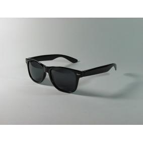 Vendo Lentes De Sol Modelo Wayfarer 100% Garantizado