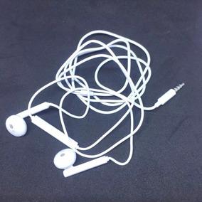 Audifonos Manos Libres Huawei Blanco