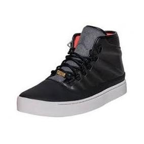 Zapatillas Jordan Westbrook Black - Importadas Usa