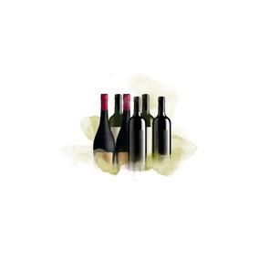 Clube Do Vinho Platinum - 1 Garrafa
