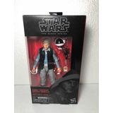 Rebel Fleet Trooper Star Wars The Black Series #69