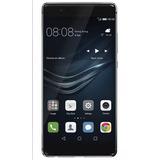Celular Smartfone Huawei P9 Orro Dual Chip Wifi 3g + Brinds