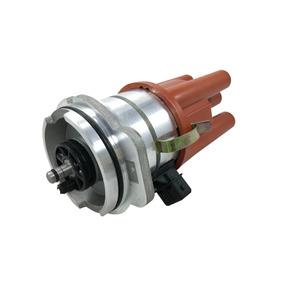 Distribuidor Ignição Corsa 1.0 1.4 Efi 94 Acima 9230087233