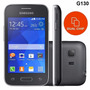 Samsung Galaxy Pocket Neo S5312 - Dual Chip - Novo