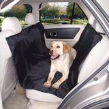 Funda Auto Pet Cover Impermeable!!! Envio Gratis