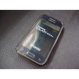 Smartphone Galaxy Ace 4 Lite Con Protector