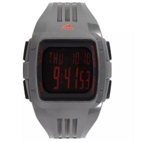 Relógio Masculino adidas Digital Adp6117/8an 7891530279676