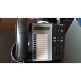 Telefono Mitel 5312 Ip Phone