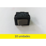 Chave Liga/desliga 3a-220v Emicol
