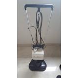 Máquina De Lavar Piso, Carpete E Encerar - Ladylux - 110 V