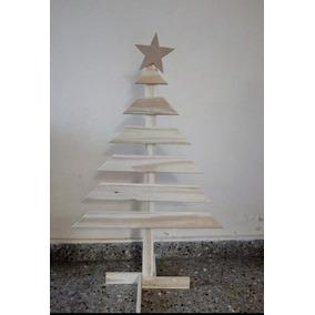 a93bd75d4d2b6 Pintar Zaiko - Árboles de Navidad en Mercado Libre Argentina