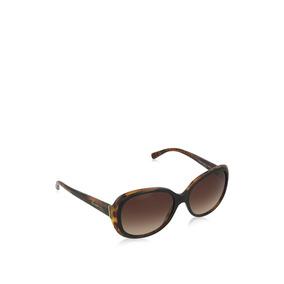 80c8b8feb4eba Emporio Armani Ar 0119 - Óculos De Sol no Mercado Livre Brasil