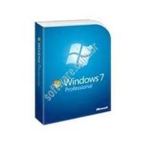 Licença Chave Windows 7 Professional+garantia+suporte+nf