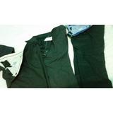 Pantalones Republic Bannana Formales Talla 30 - 32 Nuevos