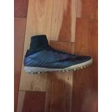 Zapatos O Tacos Nike Originales Con Botita