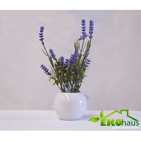 Mini Macetas, Plantas Artificiales, Accesorios, Decoración.