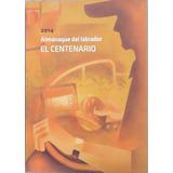 Susaeta2010 Almanaque Del Banco De Seguros 2014