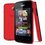 Telefono Android Yezz Andy 3.5ei2 H+ Whasapp Liberado Tienda