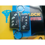Alarma Multi Lock