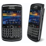 Gran Remate Super Blackberry 9780 Bold 4 Nuevosref 3g + Wifi