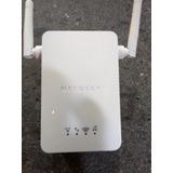 Repetidor De Señal Wi Fi