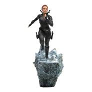 Estátua Black Widow 1/10 Bds Avengers Endgame - Iron Studios