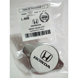 Tapa Radiador 1.1 Honda Civic Emition 1.8 Japonesa