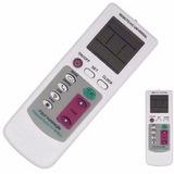 Controle Remoto Ar Condicionado Springer Lg Samsung Komeco