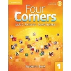 Four Corners 1 - Student
