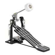 Pedal De Bumbo Premium Pd550