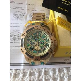 8520a2d56de Abalone - Relógio Masculino no Mercado Livre Brasil