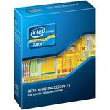 Intel Procesador Xeon 8-core E5-2609v4 1.70ghz 20mb 6.4gt/se