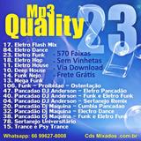 M. Quality - Sobre Pedido Do Site