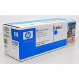 Cartucho Original Hp C4192a Cyan - Impresoras 4500 / 4550