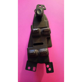 Switch Control Vidrios Chrysler 300m 1999 2000 01 02 03 2004