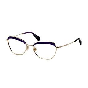 Oculos Miu Miu Inspired Armacoes Dior - Óculos no Mercado Livre Brasil 91be6af101