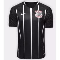 Camiseta Do Corinthians Super Promoção Primeira Cinco Vendas