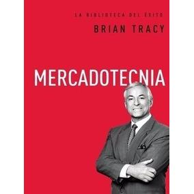 Mercadotecnia Brian Tracy